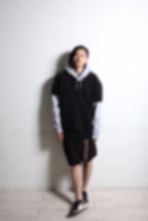 2018_04_28_118.jpg