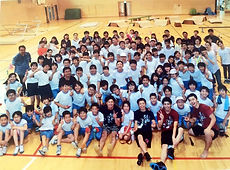 荒町小学校イベント集合写真.jpg