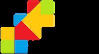 xtrロゴ透過2.png