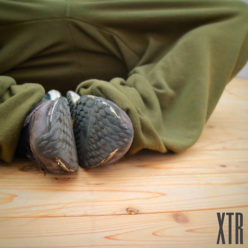 "XTR ""TRAINING"" Sweat Pants"