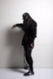 近代忍者計画 2_25.jpg