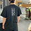 Thumbnail: 510TシャツB(2021ver.)