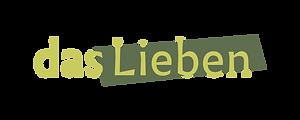 Logo_farbig_negativ_transp_600x.png