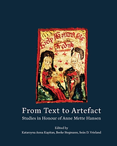 from_text_to_artefact.png