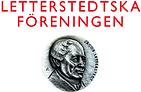 Letterstedtska-foreningen.png
