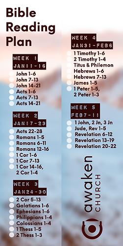 Bible Reading Plan 2021.png