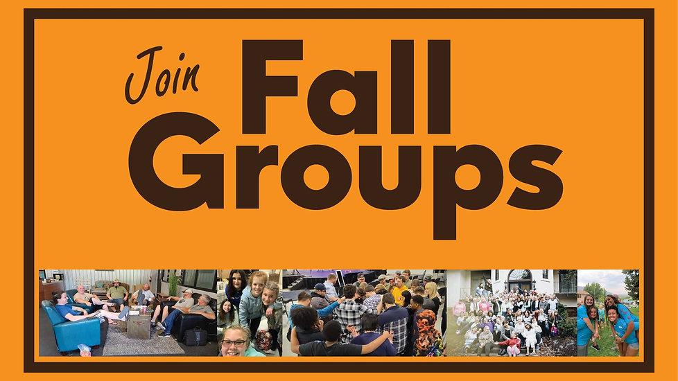 Fall-Groups-2021-1920x1080.jpg