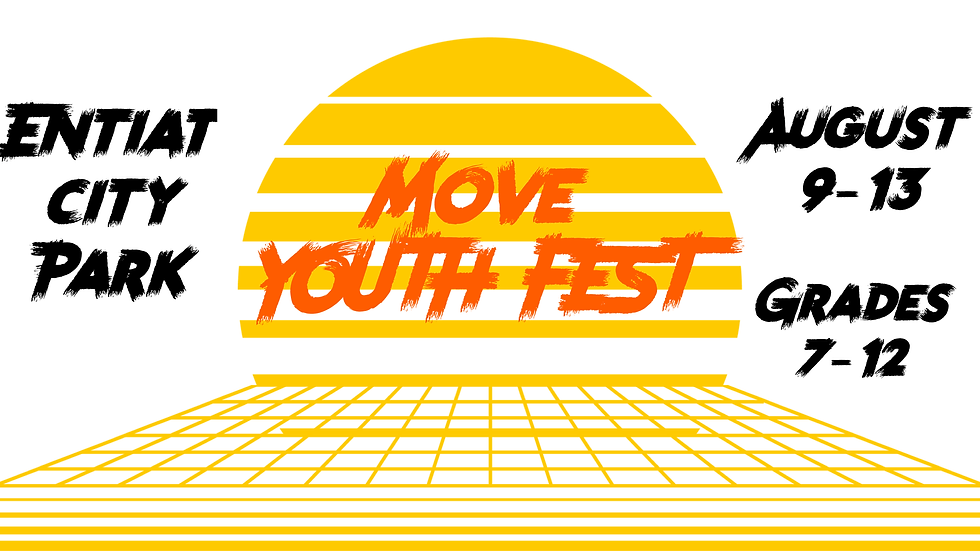 Youth Fest 2021.PNG