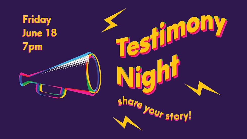 Testimony Night FINAL.png