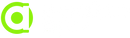 app logo [wd-dark-green].png