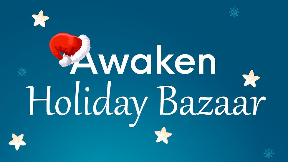 Awaken-Holiday-Bazaar-Web.png