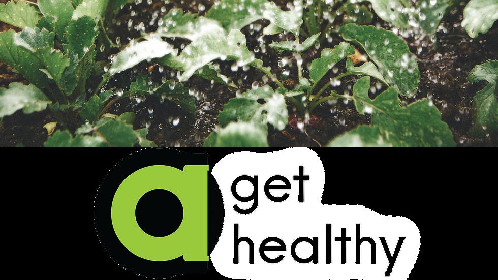 Get Healthy.png
