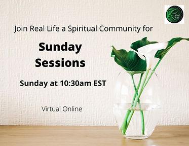 Sunday Sessions Website Postcard.jpg