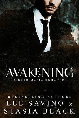 Awakening_WEB.jpg