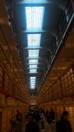 Alcatraz Visit