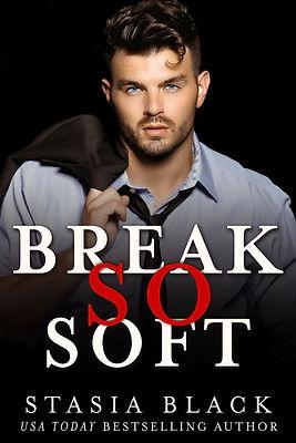 Break-So-Soft-Ebook.jpg