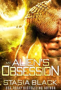 Aliens-Obsession-EN-Ebook-web copy.jpg
