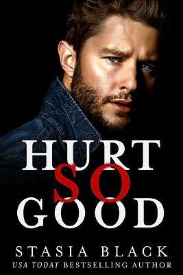 Hurt-So-Good-Ebook.jpg