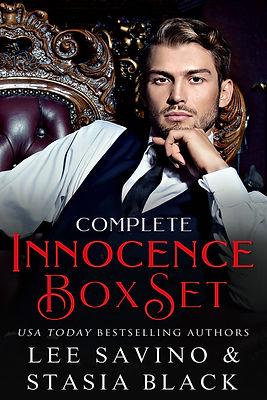 Innocence Boxset Ebook.jpg