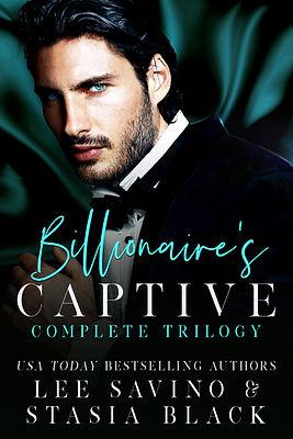 Billionaire's-Captive-Box-Set-Ebook-Cove