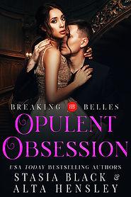 Opulent-Obsession-EN-Ebook.jpg
