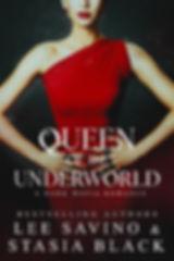 Queen_WEB.jpg