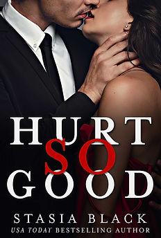Hurt-So-Good-EN-Ebook.jpg