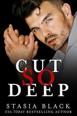Cut-So-Deep-Ebook.jpg