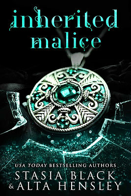 Inherited Malice EN Ebook Cover.jpg