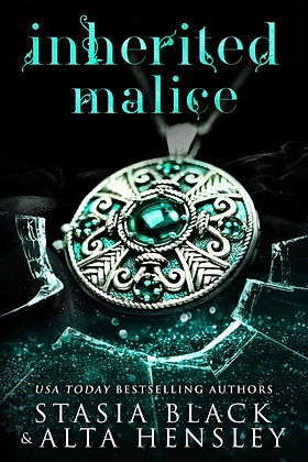 Inherited Malice EN Ebook Cover.jpg
