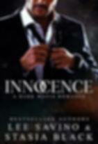 Innocence.jpg