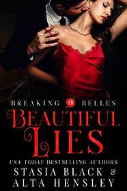 Beautiful-Lies-EN-Ebook.jpg