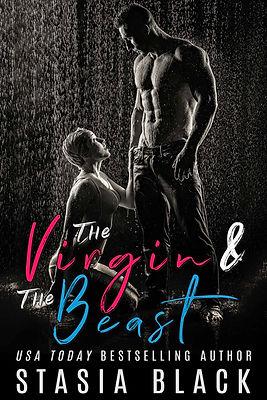 Virgin and the Beast EN Ebook-WEB.jpg