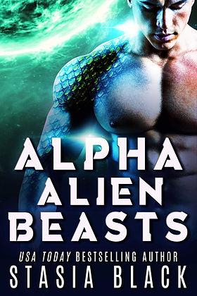 Alpha-Alien-Beasts-EN-Ebook.jpg