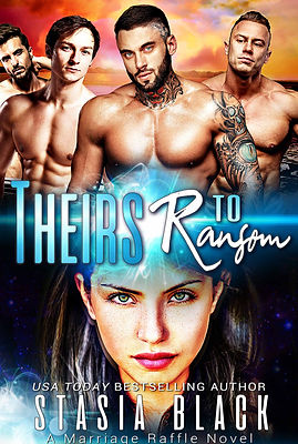 Theirs To Ransom Ebook Cover-WEB.jpg