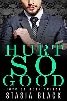 Hurt So Good FINAL 5.27.2019.jpg