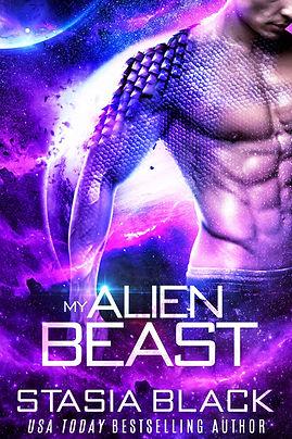 Alien-Beast-EN-Ebook-web copy.jpg