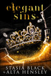 Elegant Sins Coming soon!