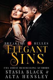 Elegant-Sins-EN-Ebook.jpg