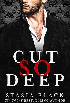 Cut-So-Deep-EN-Ebook.jpg