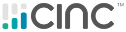 cinc_logo_horizontal.png