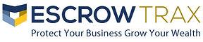 EscrowTrax_logo.jpg