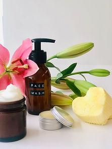 foto solid shampoo fw lip.jpg