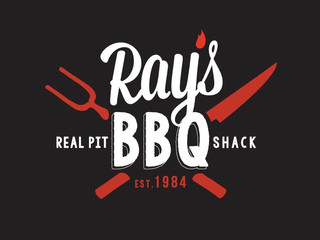 Ray's Real Pit BBQ Shack Celebrates Juneteenth