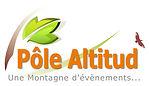 Logo Pole altitude.jpg