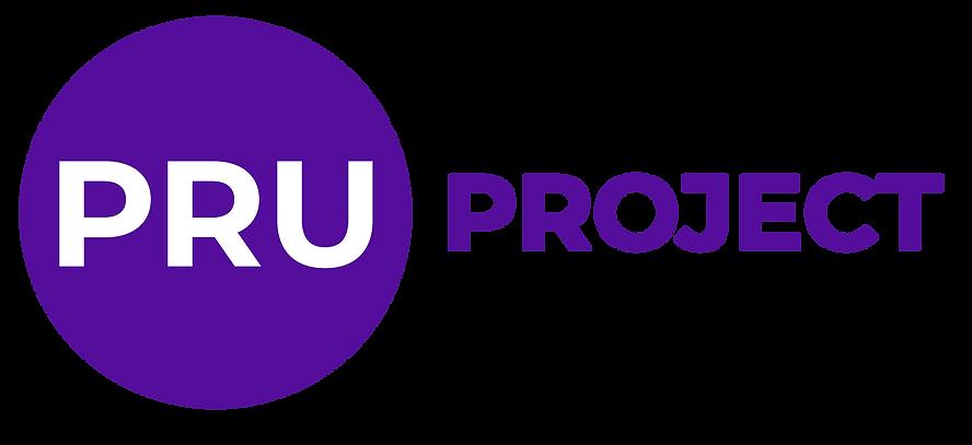 PRU Banner website.png