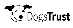 Dogs-Trust-Maternity-and-Paternity-Polic