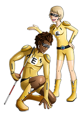 02 Yellow timeline.png