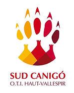 Sud-canigo-modif02-vect-811x1024.jpg