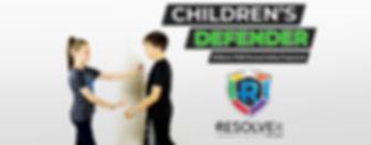 CD Banner website ver 2.jpg